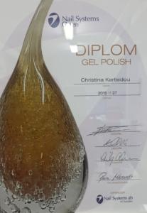 GelPolis_Diploma