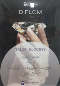 SalonSuccess_Diploma