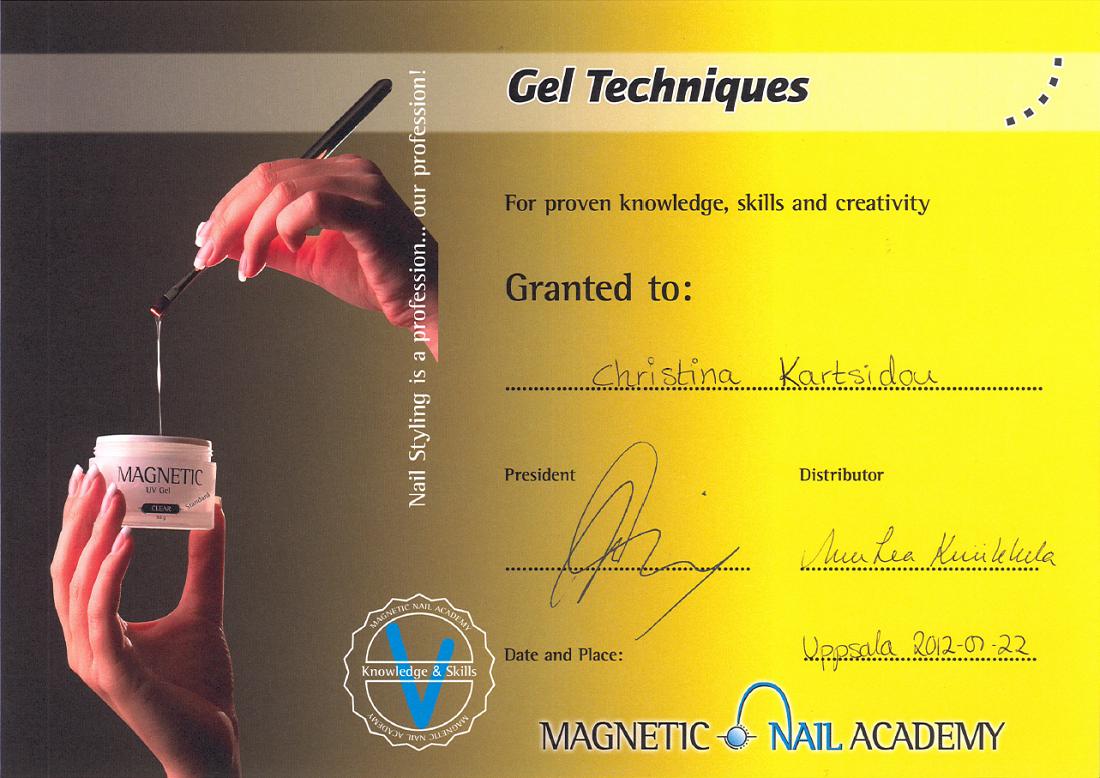 magnetic-techniques