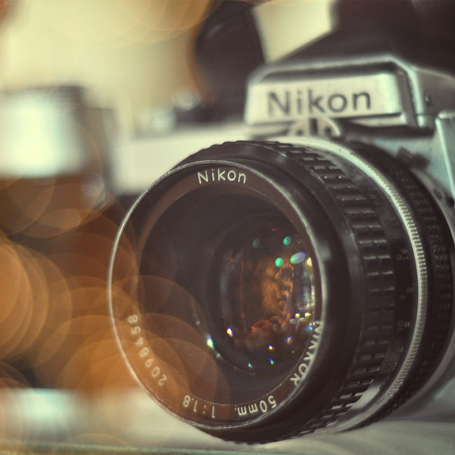 nikon_old_school_wallpapers_by_ilovejeph-d34ttxt