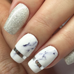 marble-silver-glitter