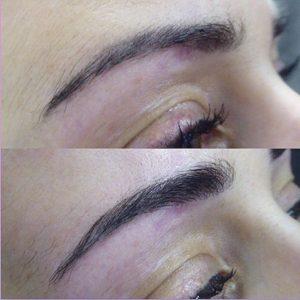 eyebrown-before-after-dark