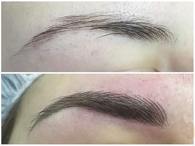 eyebrow-before-after