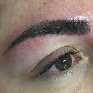 eyebrow-close-up