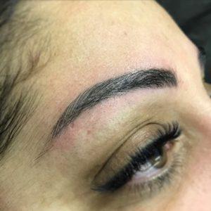eyebrown-dark-pigment