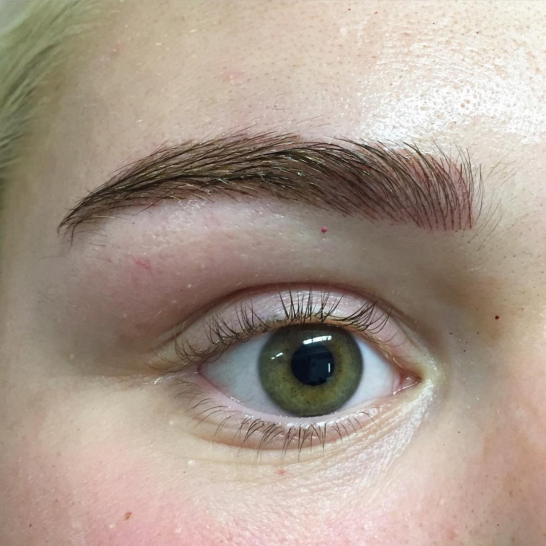 eyebrows-light-pigment