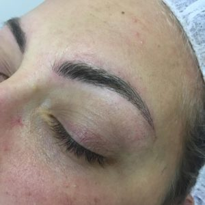 Eyebrows-after-picture