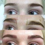 brown-before-after-eyebrows